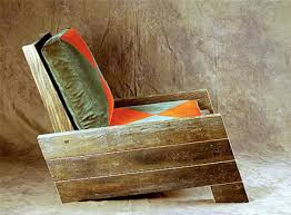 vintage wooden furniture. beautiful wooden reclaimedwood furniture throughout vintage wooden a
