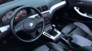 bmw m3 e46 interior. bmw m3 e46 interior o