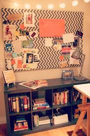 office cork board ideas. DIY Fabric Covered Cork Board This Would Go Perfect On That Blank Wall In The Office Or DORM Room Idea Ideas I