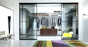 Bedroom Walk In Closet Designs Best Design Inspiration