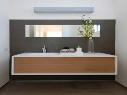 Bathroom Wood Floating Vanity Wooden Floating Vanity Furniture