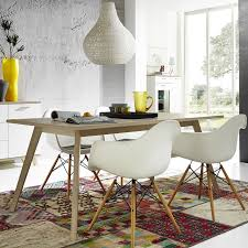 Idee chaise salle a manger scandinave - profadis.fr