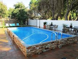 sunken above ground swimming pools. Interesting Swimming Amazing Above Ground Pool Ideas And Design  Deck Ideas Landscaping  Hacks Toys DIY Maintenance Installation Designs Sunken Backyard Care  Throughout Sunken Swimming Pools M