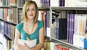 smart essay writing service uk from smart essay writers we take into account all the growing frustration among the students regard to their academic tasks our profound experts work relentlessly for the