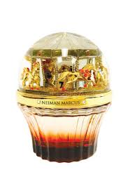 <b>House of Sillage</b> Perfume & Fragrances at Neiman Marcus