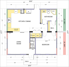 100 Free Floor Plan Design Software For Mac Plans Within Designer