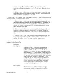 essay reference examples background