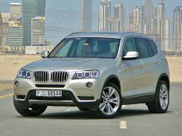 BMW Convertible 2012 bmw x3 price : 2012 Bmw X3 best image gallery #11/16 - share and download