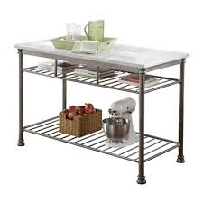 156 Best French Pastry/Butcheru0027s U0026 Stainless Prep Tables Images On  Pinterest | Kitchen, Kitchen Islands And Kitchen Ideas