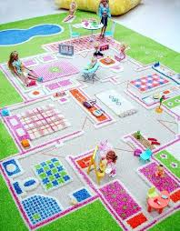 ikea childrens rugs play mat rug safe playing family themed interactive for kids rugs ikea childrens