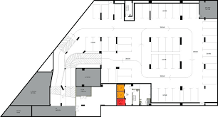 decoration basement apartment floor plans desire luxury marvellous 1 bedroom parsito intended for 10 from