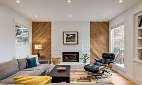 mid century modern living room. Img. Home / Improvement 21 Beautiful Mid Century Modern Living Room Ideas D
