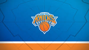 Download hd wallpapers for free on unsplash. Knicks Wallpapers Top Free Knicks Backgrounds Wallpaperaccess