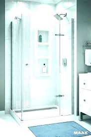 maax utile reviews marble shower walls tub large size of bathroom ideas wall panels tile panel