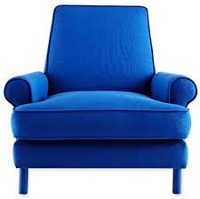 design by conran designer furniture lamps rugs decorative blue furniture