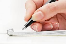 Writing Skills Stop Wasting Time And Money On Poor Writing Skills Bookboon Blog