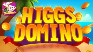 Download higgs domino island rp apk it's an introduction about higgs domino island rp apk. Cheat Higgs Domino Mod Hack Vip Cheat Pekalongan Vip