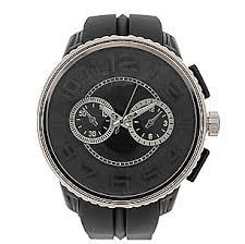 diesel watches men prsqueenbee aldo 40