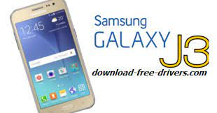 Samsung galaxy j3 v (2016) drivers let you root, unlock bootloader mode and use tools like sp flash tool, samsung odin, xperifirm, sony flash tool, spd flash tool, qpst tool, xiaomi mi flash tool among others. Telecharger Samsung Galaxy J3 Mobile Usb Pilote Pour Windows 7 Xp 8 8 1 32bit 64bit Download Free Drivers