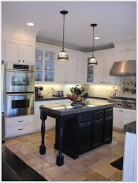 70 most full hd what color to paint kitchen with white cabinets and black countertops dark floors units grey designs floor granite countertop tiles light