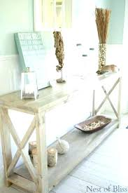 beach house furniture sydney. On A Budget Furniture Beach House Ideas Themed Decorating . Sydney I