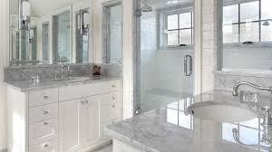 bathroom remodeling contractor. Bathroom Remodel Contractor Remodeling Contractors In Livonia,