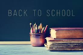 as your child transitions back to or enters their exciting first year of academics it s vital to offer them the academic support they need in
