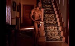 EvilTwin s Male Film TV Screencaps 2 Soul Food 1x05 Darrin.