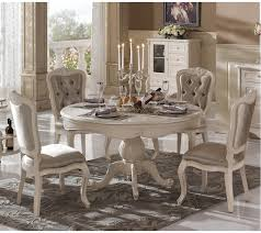 french style dining room furniture 2017 table and chairsround french dining table starrkingschool
