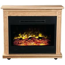 heat surge electric fireplace remarkable decoration heat surge electric fireplace heat surge electric fireplace adl 2000m