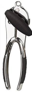 Консервный ключ Vitesse VS-1212 - Мега-техника