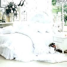 cal king luxury bedding cool comforter sets king luxury ruffle comforter set ruffle comforter set king cal king luxury bedding