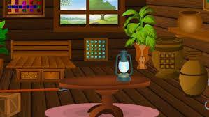 Wooden House Escape Game Walkthrough Delectable 32n Games Free Room Escape Games