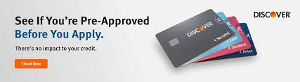 Jun 29, 2021 · while excellent credit is certainly a goal worth pursuing, having one of the best credit scores doesn't guarantee you'll get approved for a credit card. How To Use A Secured Credit Card