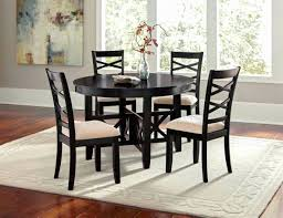 rug size for dining table best of round table rug size round rug rectangle coffee table