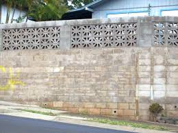 cinder block wall painting ideas cinder block wall ideas ideas to cover concrete block wall large