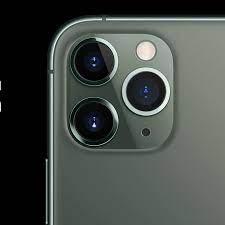 iPhone 11 Pro Max ...