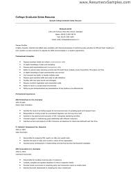 College Admission Resume Template | Resume Templates And Resume