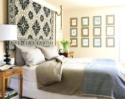 empty bedroom wall ideas big empty bedroom 5 gallery how to decorate an empty bedroom big