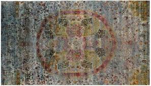 collection sari silk rug rugs uk