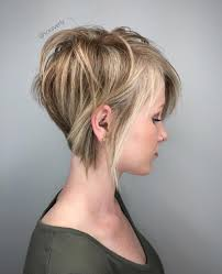 likewise Best 25  Short angled hair ideas on Pinterest   Angled hair  Angle as well Best 20  Layered side bangs ideas on Pinterest   Layered bob bangs in addition 50 Cute and Easy To Style Short Layered Hairstyles further Best 25  Long choppy layers ideas on Pinterest   Long choppy together with Best 20  Layered hairstyles ideas on Pinterest   Medium length additionally  together with Best 25  Layered bob haircuts ideas on Pinterest   Layered bob as well  further Best 20  Layered hairstyles ideas on Pinterest   Medium length together with 164 best pixie mullet images on Pinterest   Hairstyles  Short. on long layered haircuts for short hair