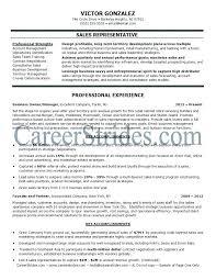 Job Description For Resume – Fdlnews