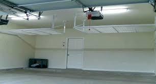 garage overhead storage ideas garage overhead storage ideas diy