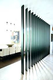 room dividers office. Office Space Divider Wall Dividers For  Ideas Terrific Room