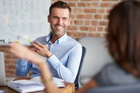 Job Search Career Coaching The Resume Sage Experienced