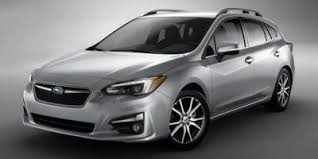 2018 subaru 5 door impreza. wonderful subaru 2018 subaru impreza 20i 5door cvt in indianapolis in  dreyer u0026 on subaru 5 door impreza