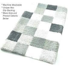 round grey bathroom rug grey bathroom rugs target grey bathroom rug set silver gray bathroom rugs