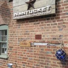 photo of nantucket gifts reigate surrey united kingdom