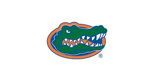 florida gators logo png 1 | PNG Image