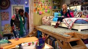 teddy duncan bedroom teddy good luck charlie bedroom bedrooms magazines and  room teddy duncans bedroom on